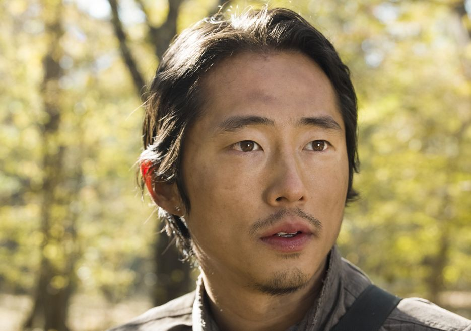 the-walking-dead-5-temporada-parte-2-promocionais-003