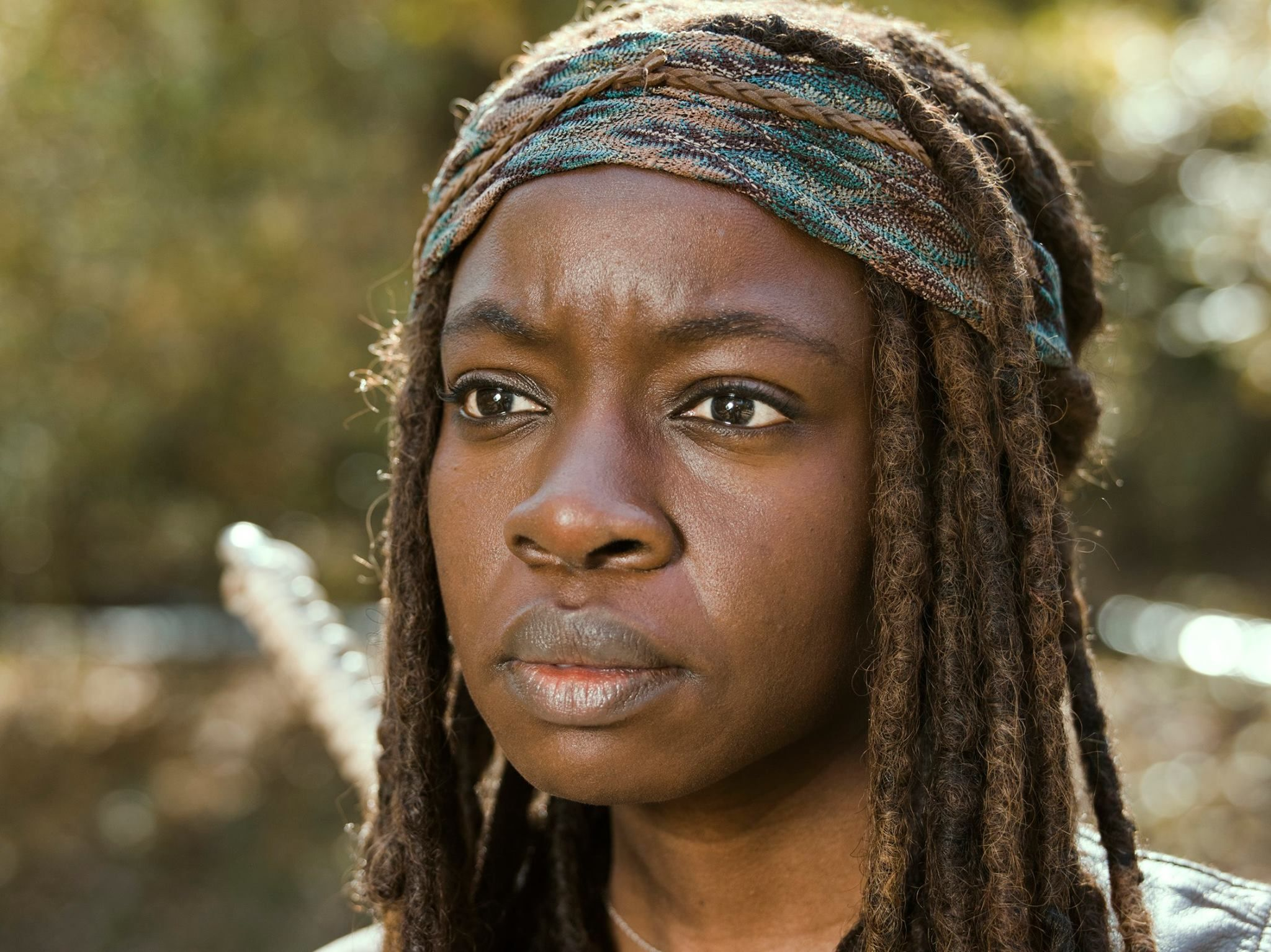 the-walking-dead-5-temporada-parte-2-promocionais-004