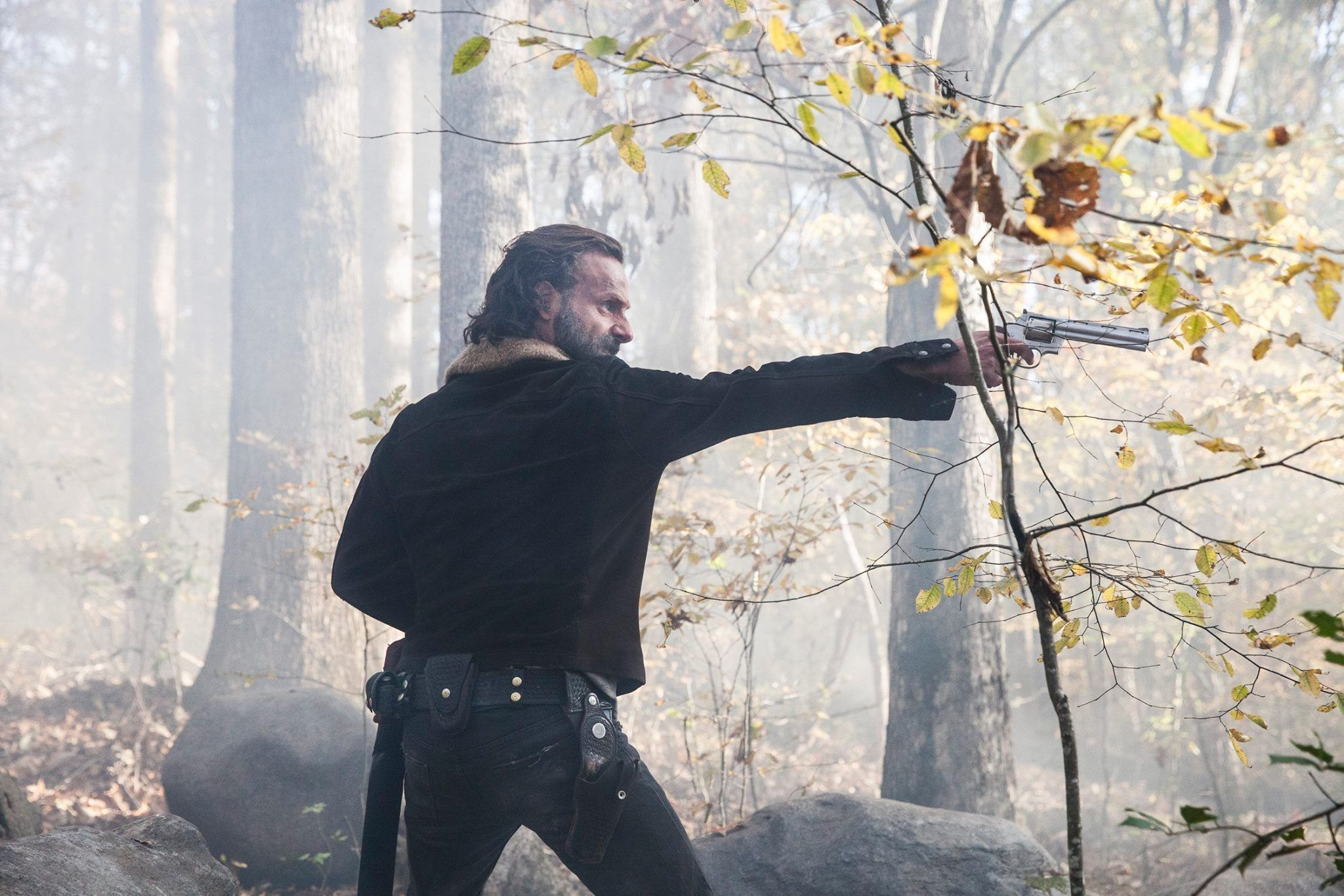 the-walking-dead-5-temporada-parte-2-promocionais-005