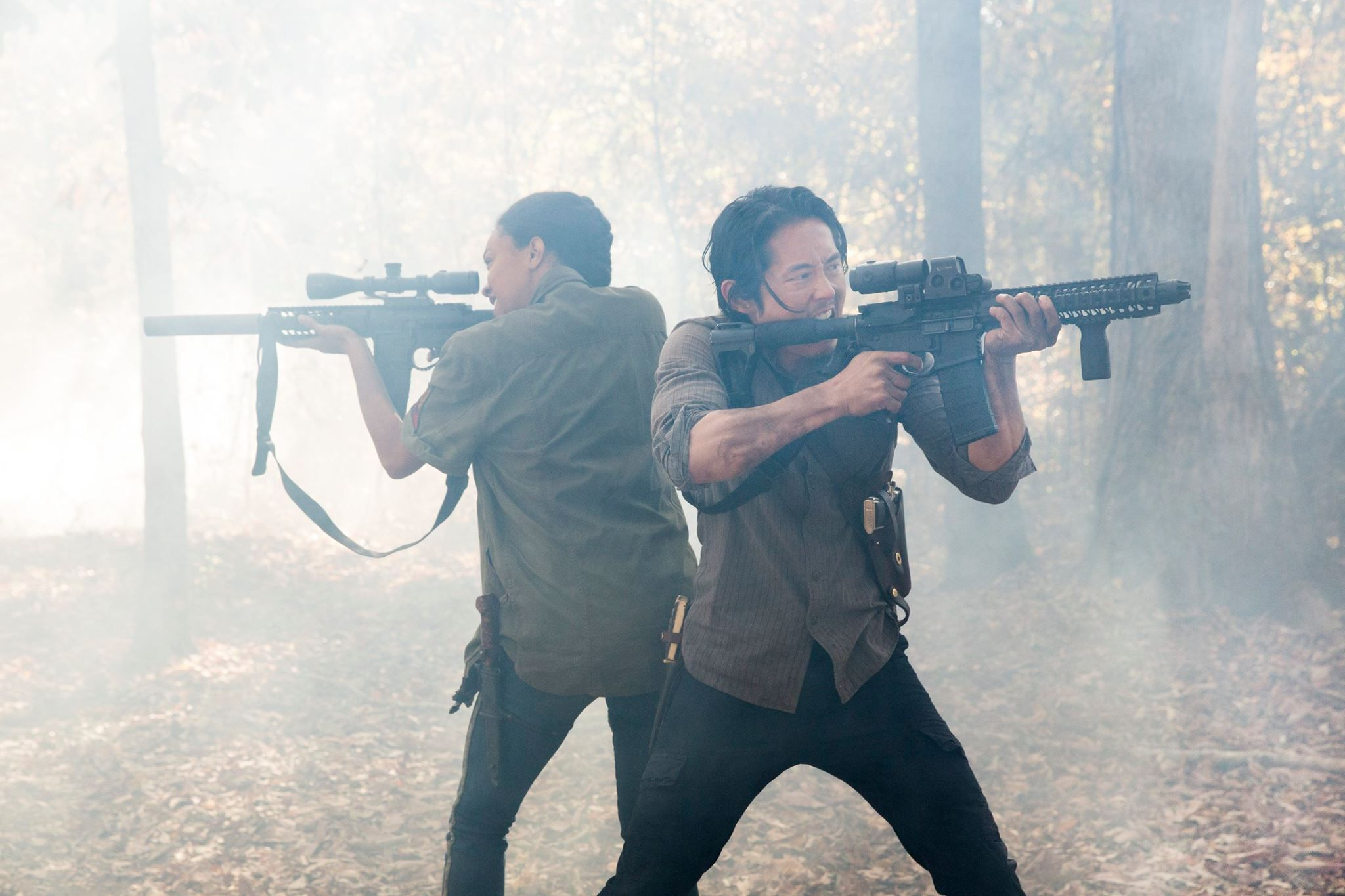 the-walking-dead-5-temporada-parte-2-promocionais-006