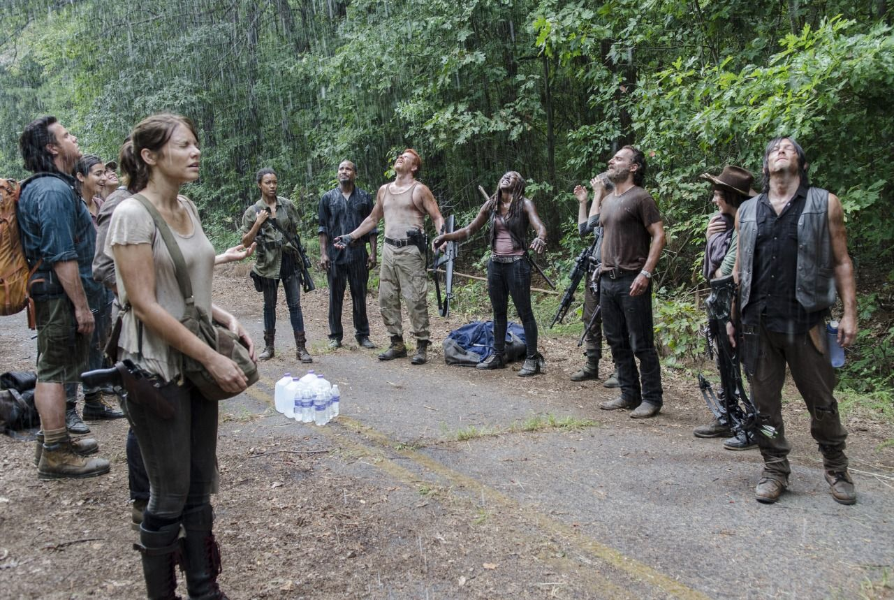 the-walking-dead-5-temporada-them-review-001