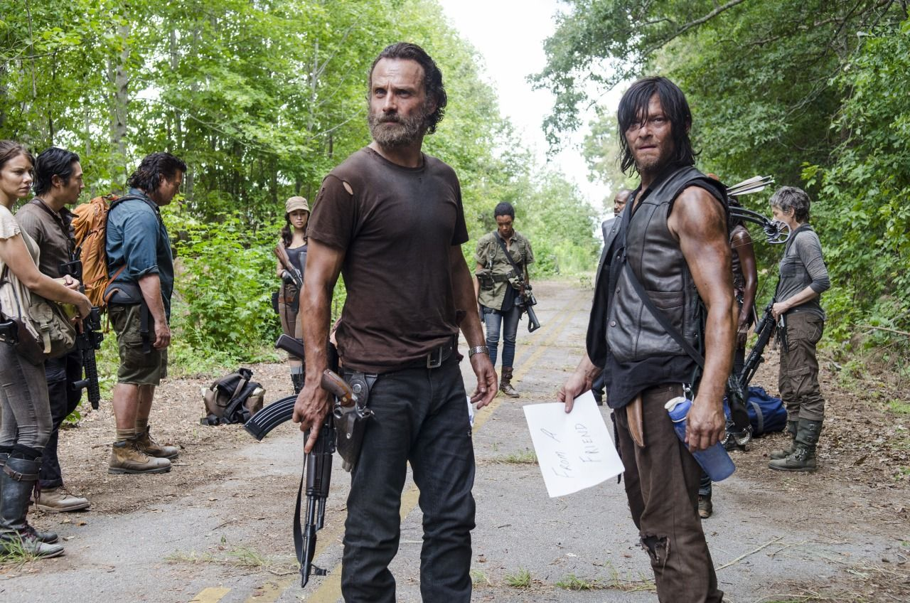 the-walking-dead-5-temporada-them-review-002