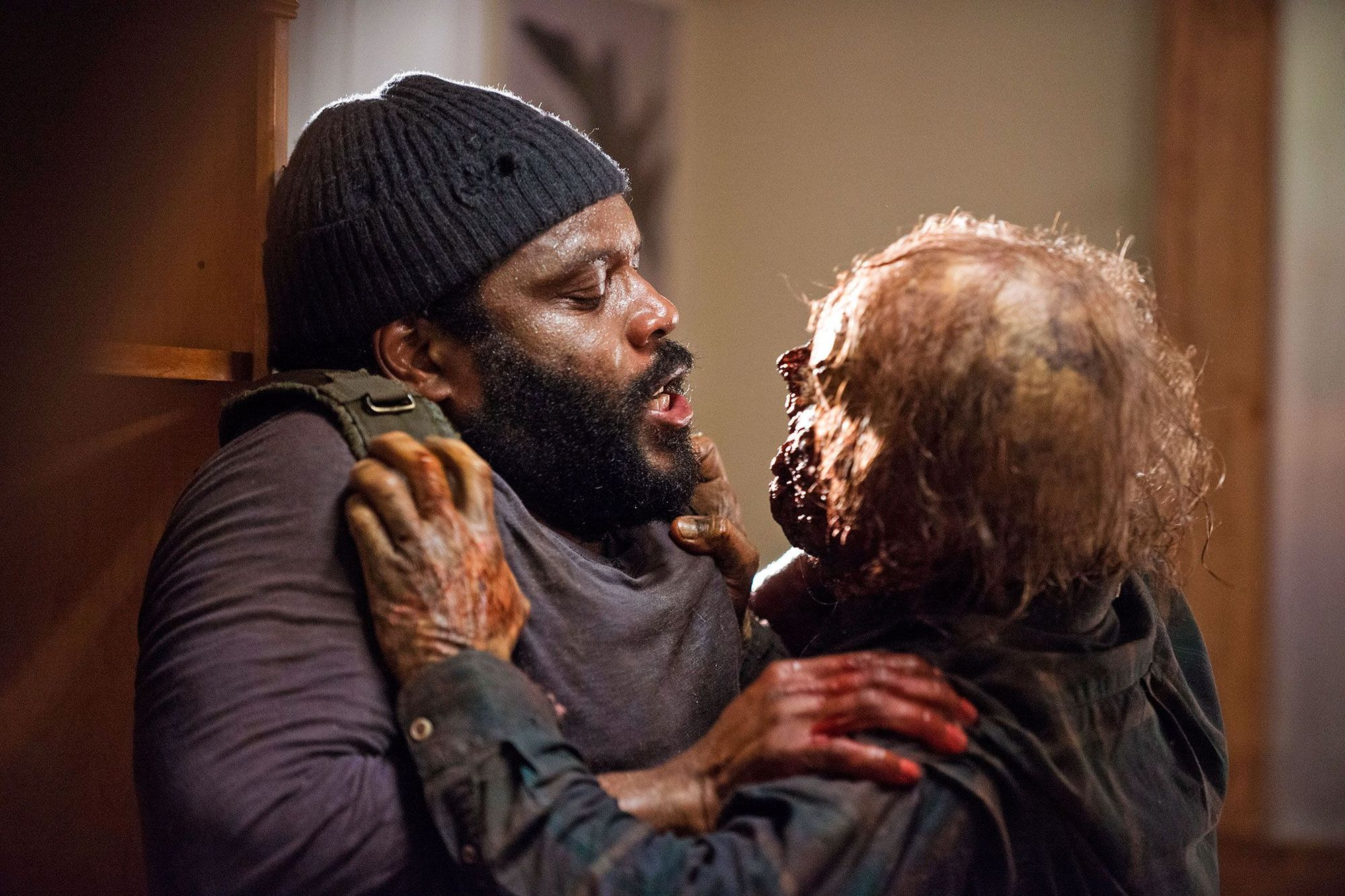 the-walking-dead-5-temporada-what-happened-and-whats-going-003
