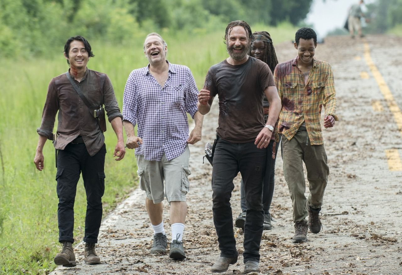 the-walking-dead-5-temporada-what-happened-and-whats-going-bastidores-001
