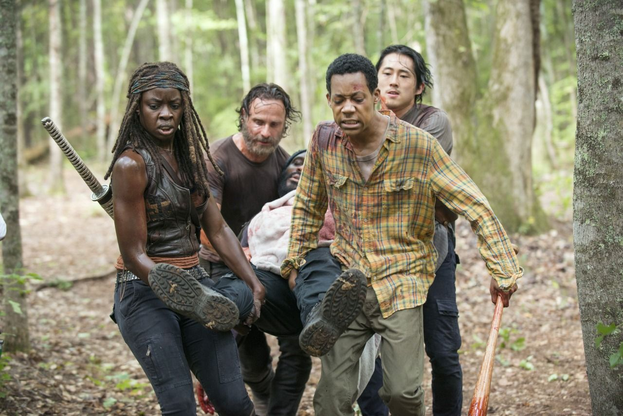 the-walking-dead-5-temporada-what-happened-and-whats-going-on-001