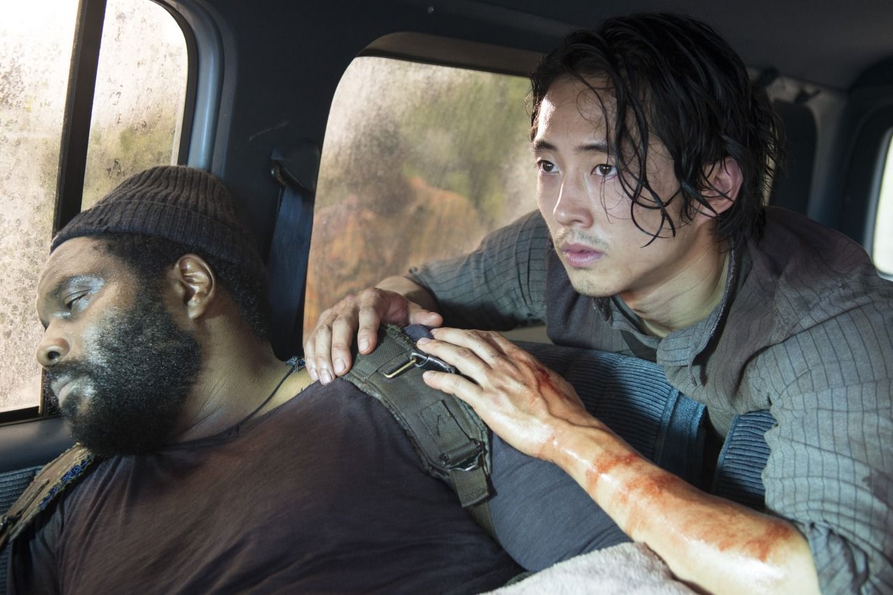 the-walking-dead-5-temporada-what-happened-and-whats-going-on-002