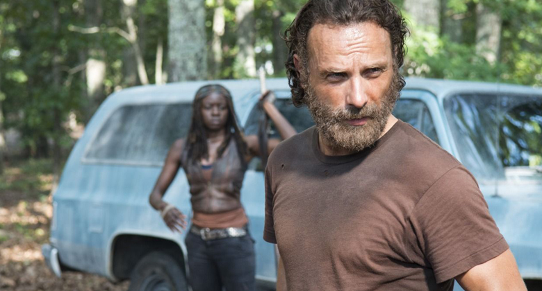 the-walking-dead-5-temporada-what-happened-and-whats-going-on-grandioso