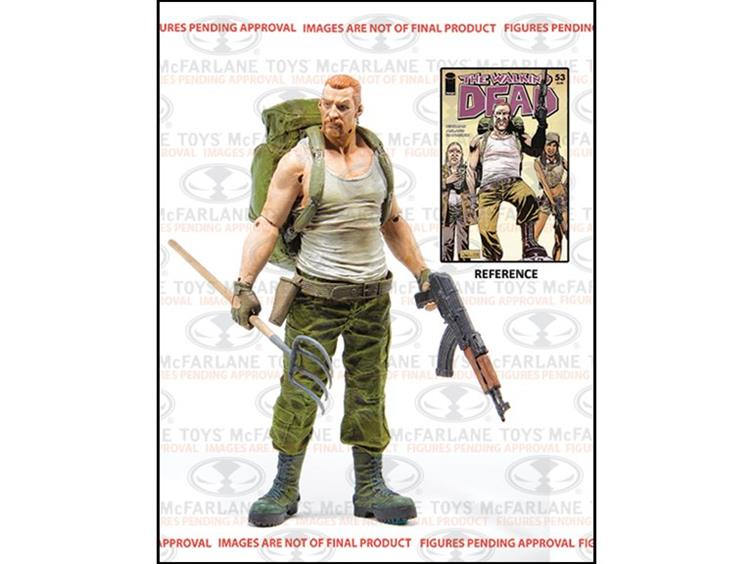 the-walking-dead-action-figures-hq-serie-4-001