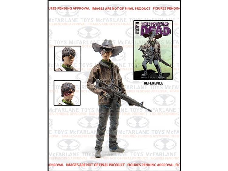 the-walking-dead-action-figures-hq-serie-4-002