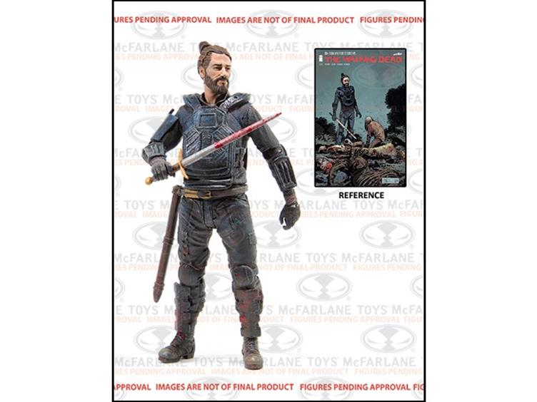 the-walking-dead-action-figures-hq-serie-4-003