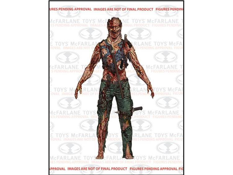 the-walking-dead-action-figures-hq-serie-4-004