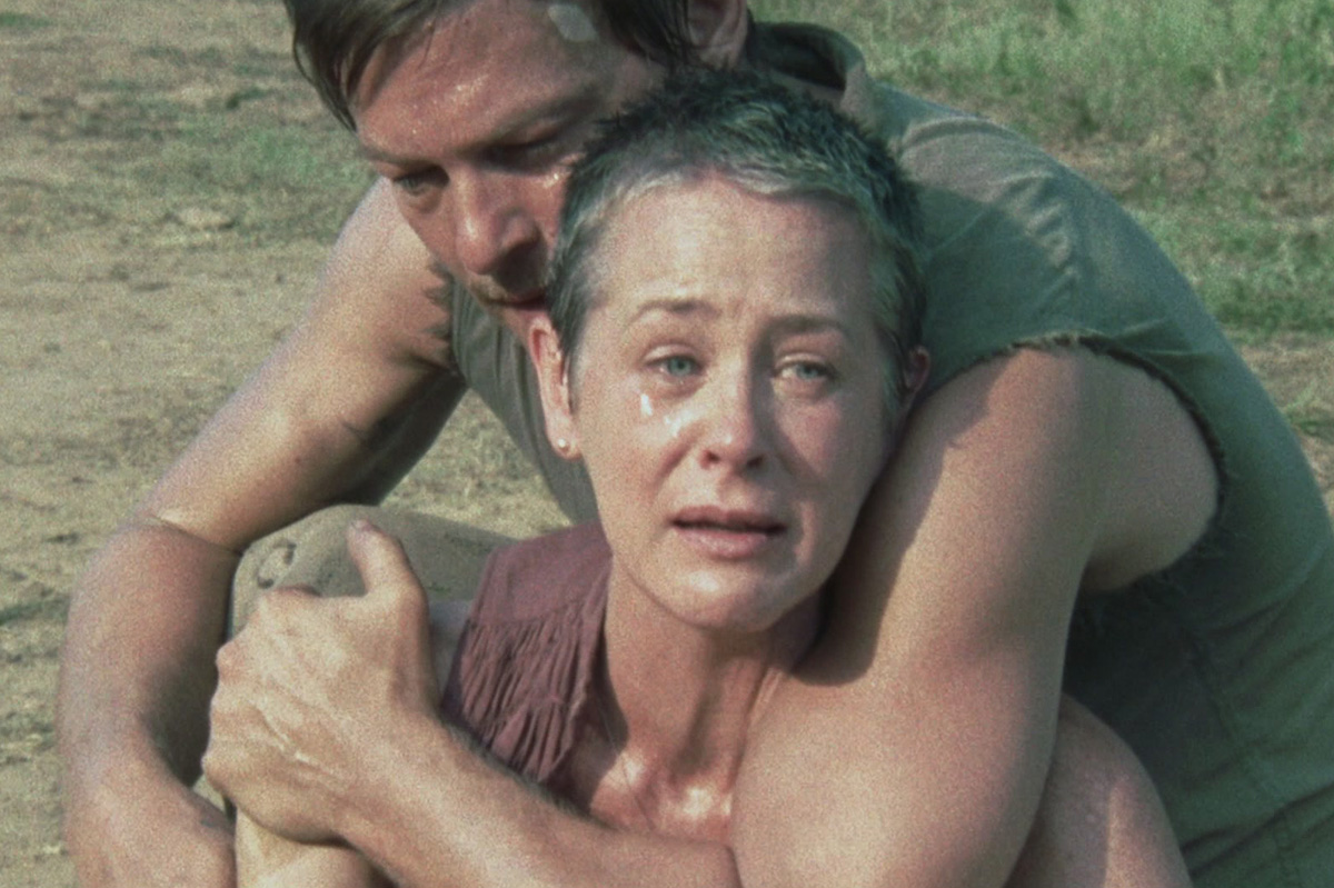 the-walking-dead-caryl-discussao-001