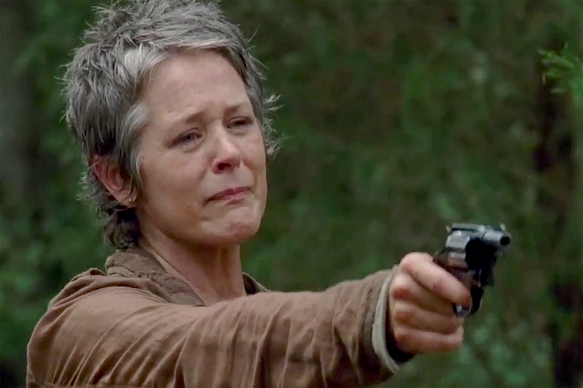 the-walking-dead-caryl-discussao-002