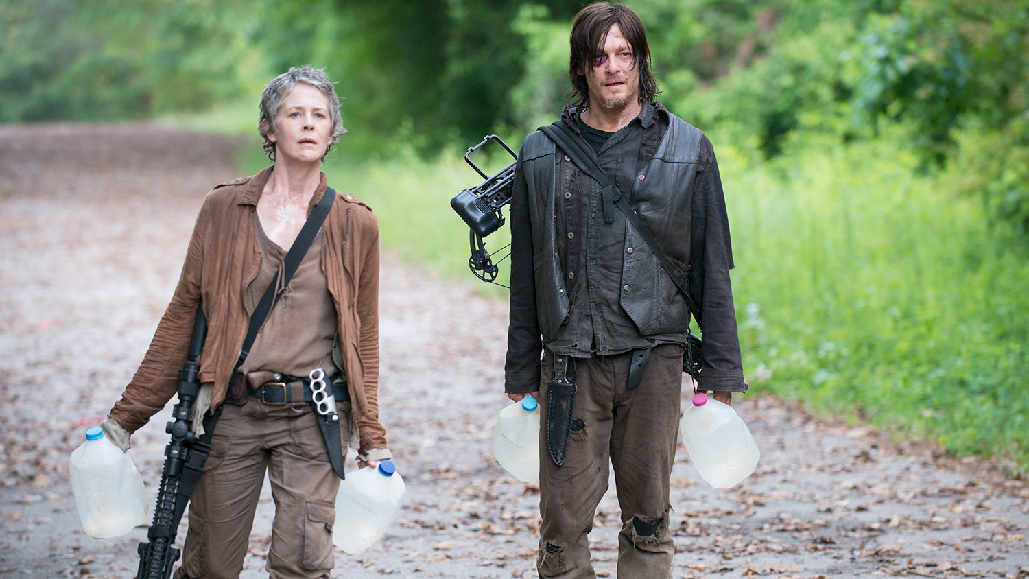 the-walking-dead-melissa-mcbride-carol-001