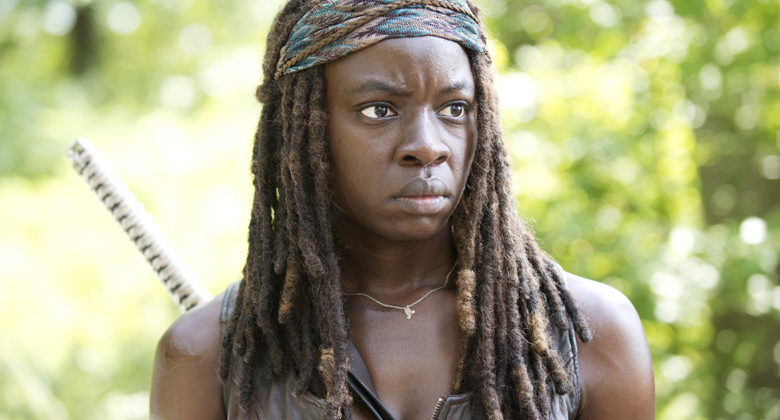 the-walking-dead-s05e09-what-happened-and-whats-going-on-assista-ao-vivo