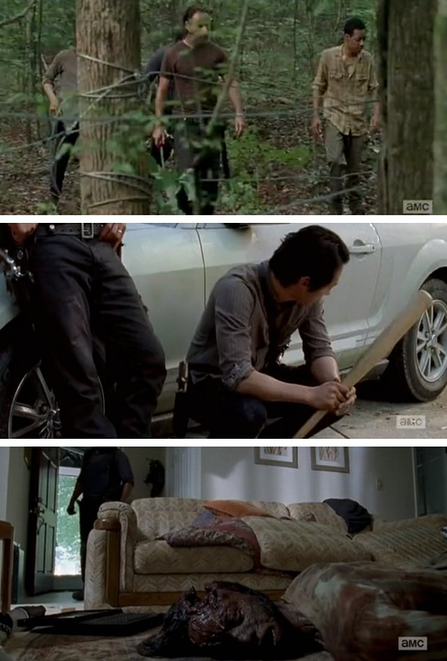 the-walking-dead-what-happened-and-what-s-going-on