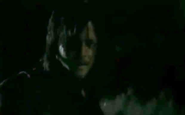 Daryl-Try-The-Walking-Dead
