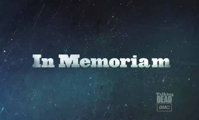 Talking-Dead-Episodio-S05E14-Spend-003