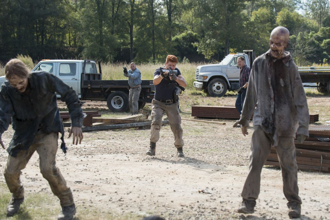 abraham-ford-the-walking-dead-s05e14-spend-003