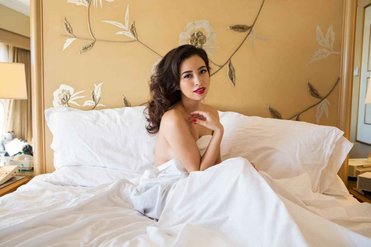 christian-serratos-becoming-attraction-playboy-004