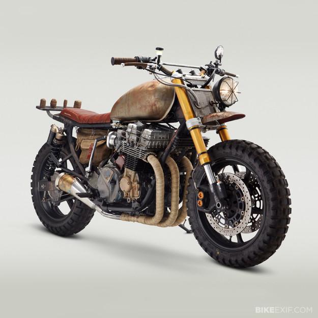 daryl-dixon-the-walking-dead-5-temporada-moto-001
