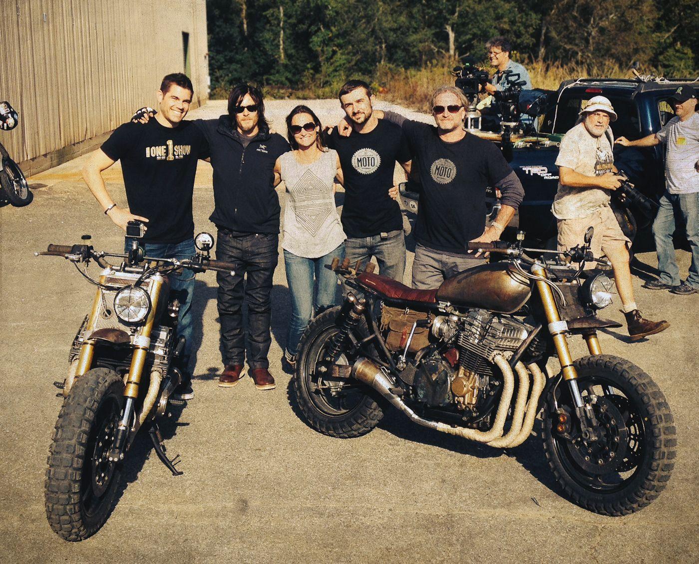 daryl-dixon-the-walking-dead-5-temporada-moto-014