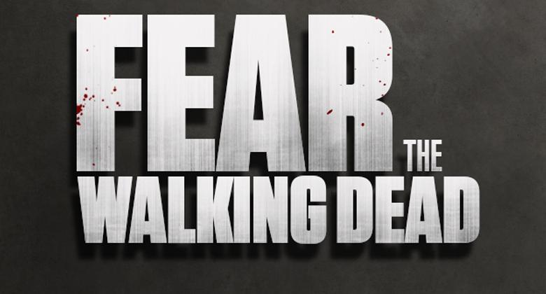 Fear the Walking Dead começará a ser gravada em Vancouver no próximo mês