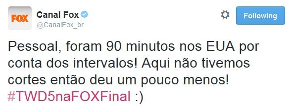 fox-twitter