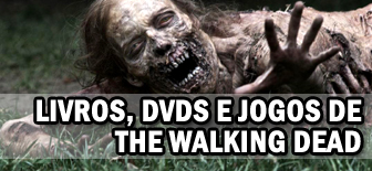 loja-the-walking-dead