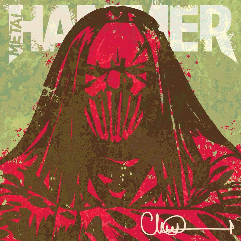 metal-hammer-slipknot-001