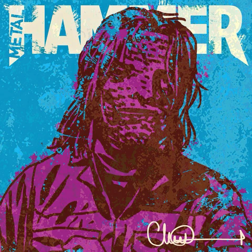 metal-hammer-slipknot-007