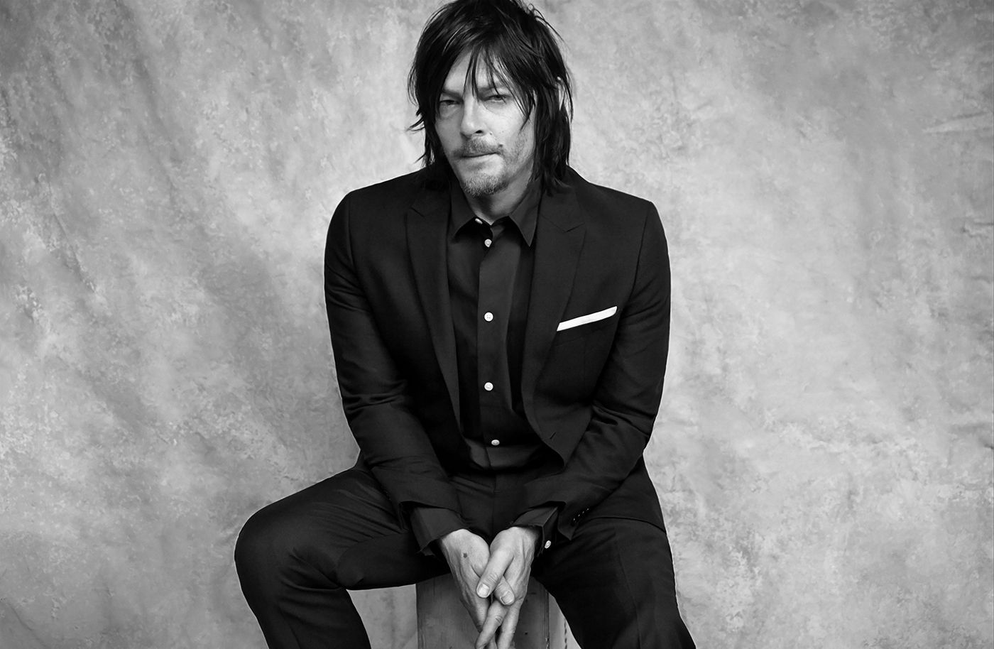 norman-reedus-the-imagista-photoshoot-011