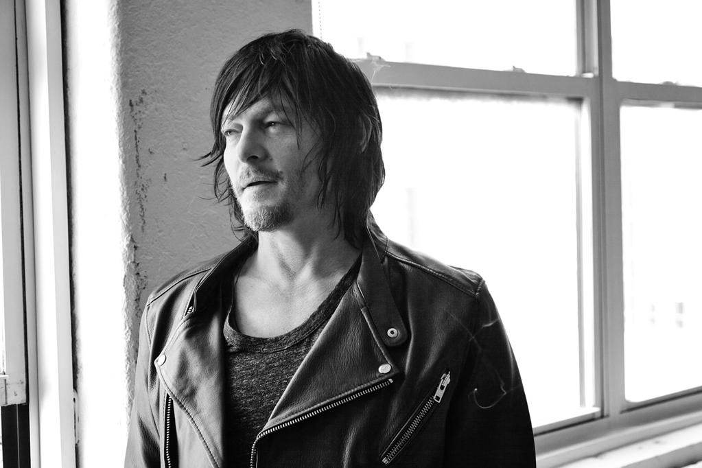 norman-reedus-the-imagista-photoshoot-013