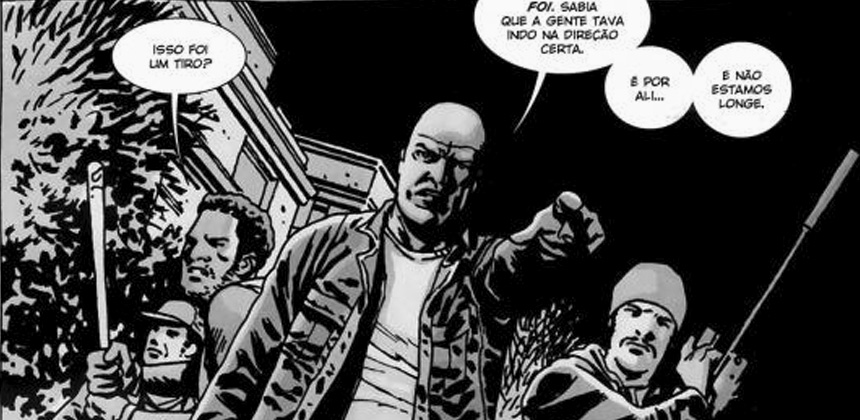 os-carniceiros-the-walking-dead-hq