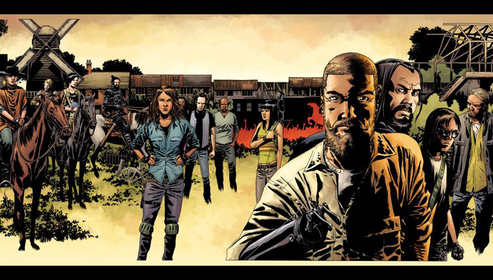 personagens-atualmente-the-walking-dead-hq
