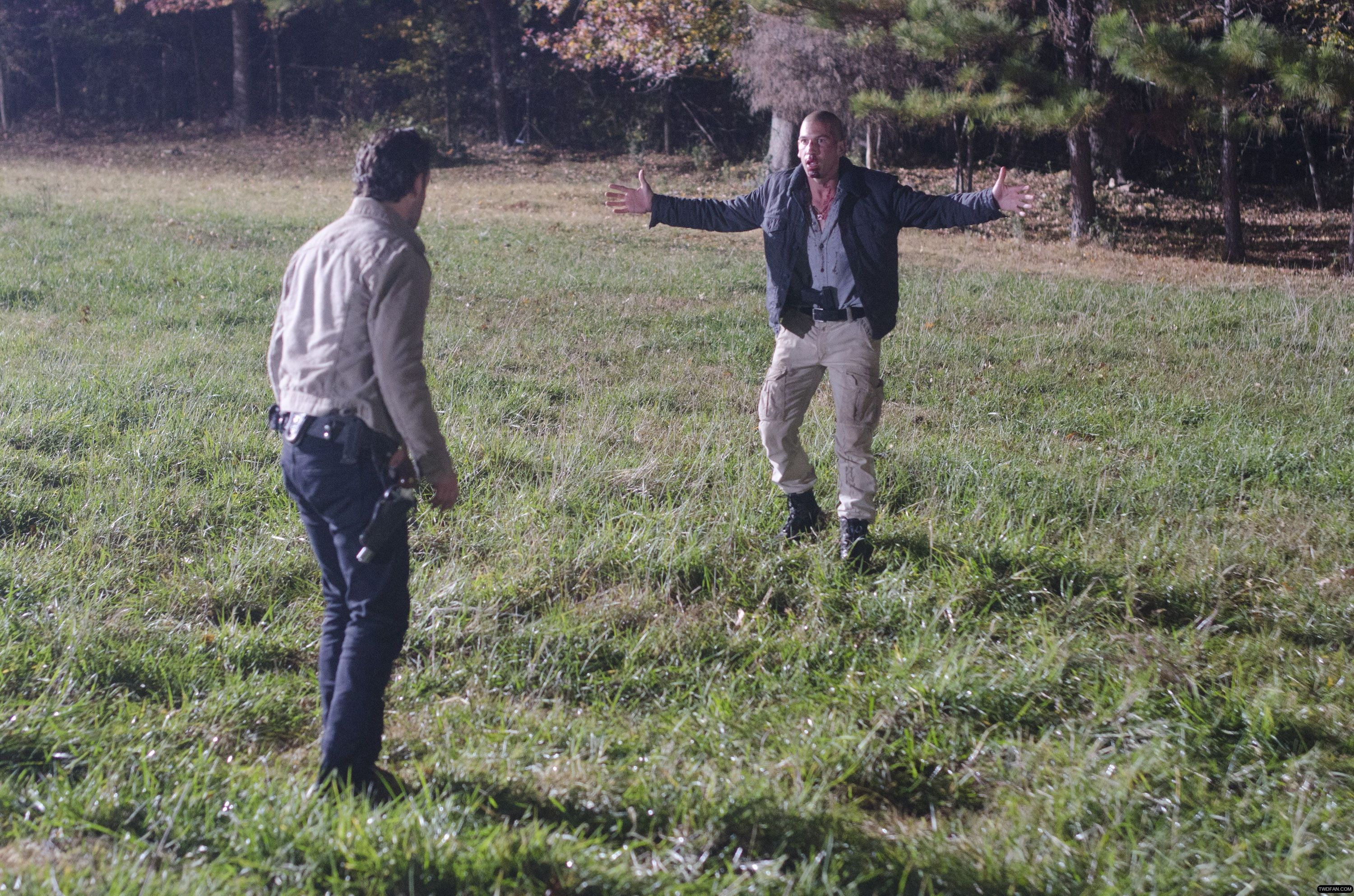 rick-shane-the-walking-dead-2-temporada-001