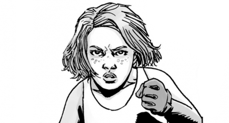 sophia-the-walking-dead-hq