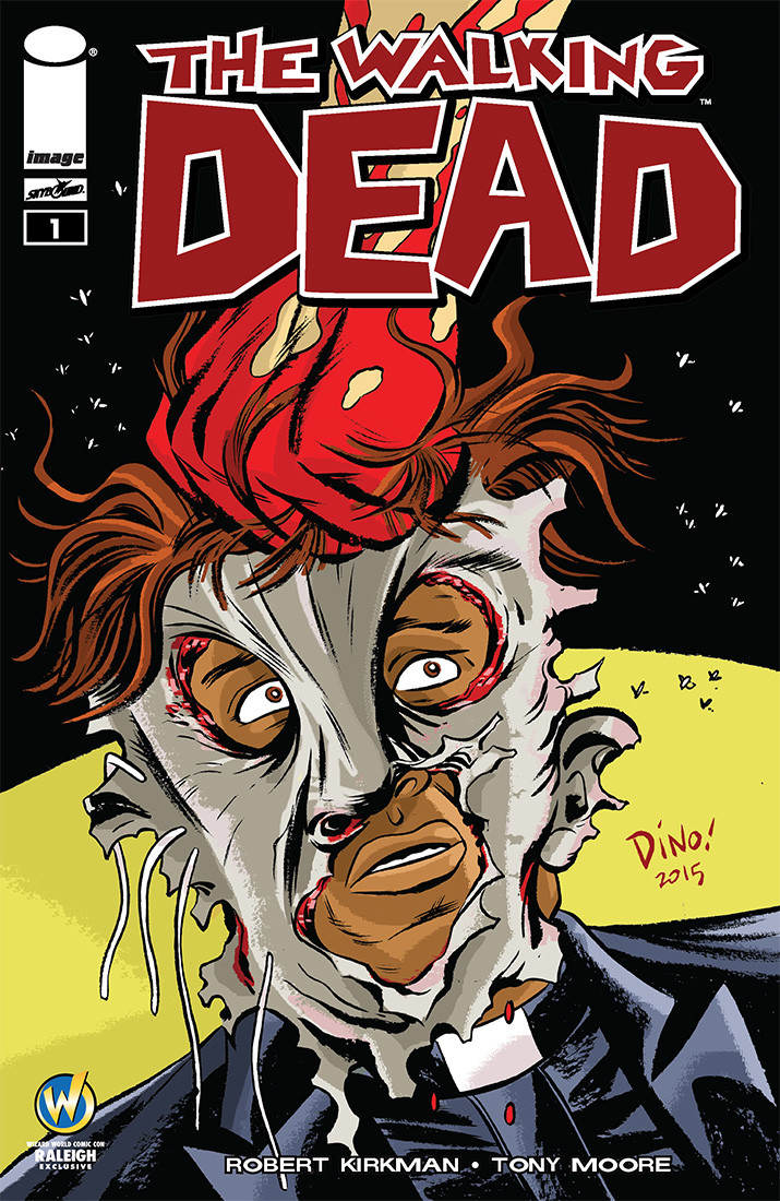 the-walking-dead-1-wizard-world-indianapolis-2015-capa