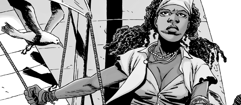 the-walking-dead-139-michonne