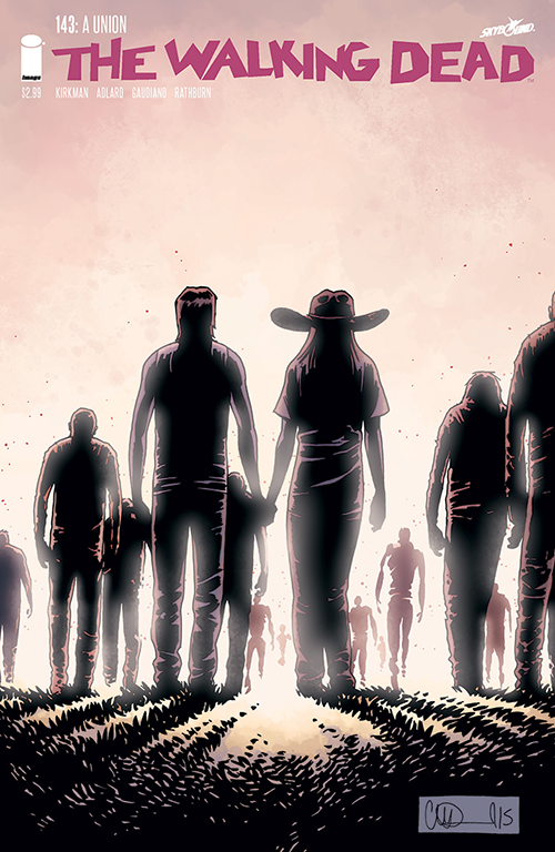 the-walking-dead-143-capa