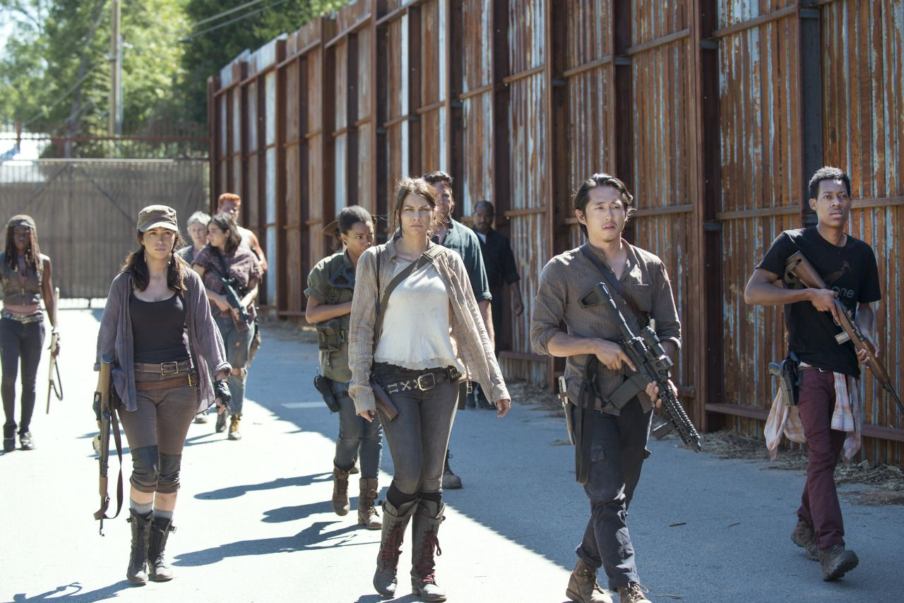 the-walking-dead-5-temporada-001