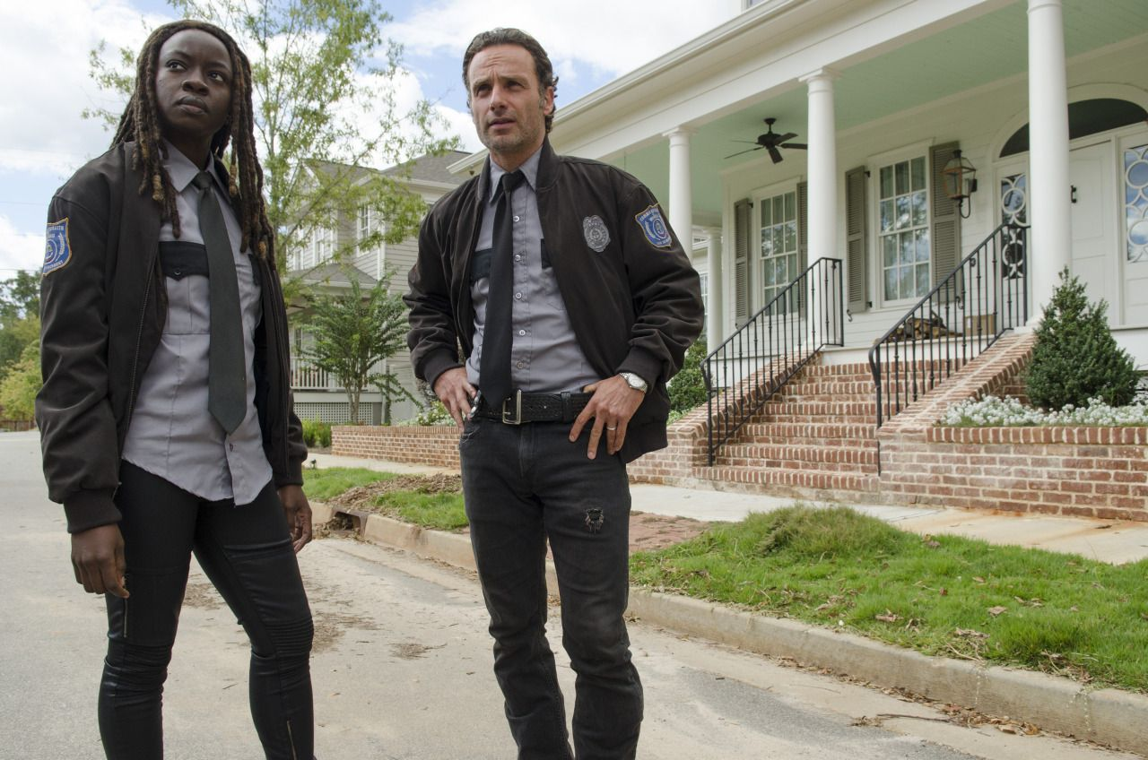 the-walking-dead-5-temporada-002