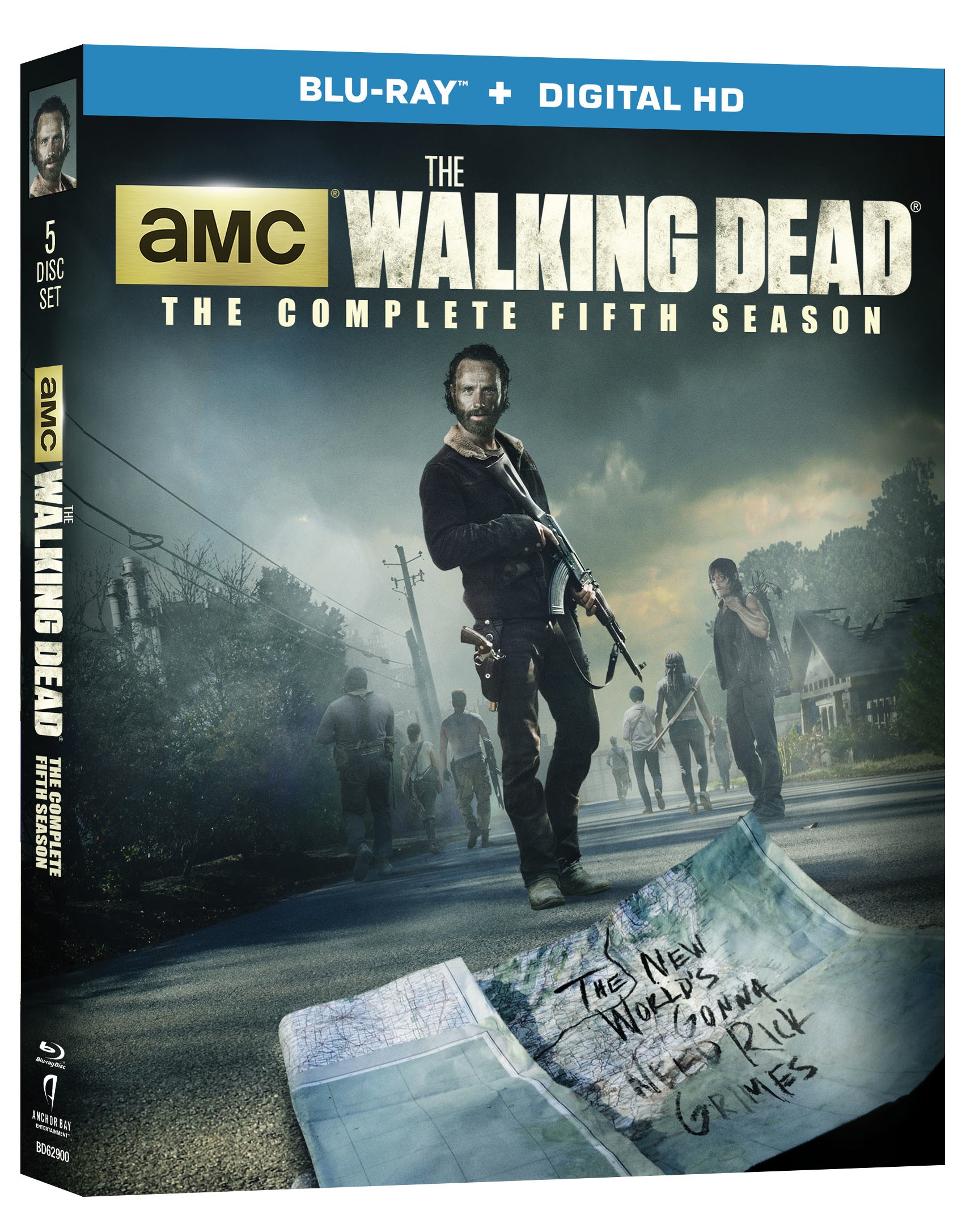the-walking-dead-5-temporada-blu-ray-eua-001