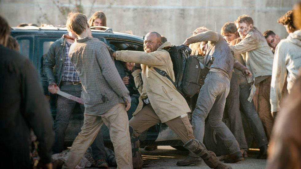 the-walking-dead-5-temporada-conquer-review-001