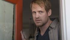"""Imagem de The Walking Dead 5ª Temporada: O maior babaca de Alexandria fala sobre o episódio """"Try"""""""