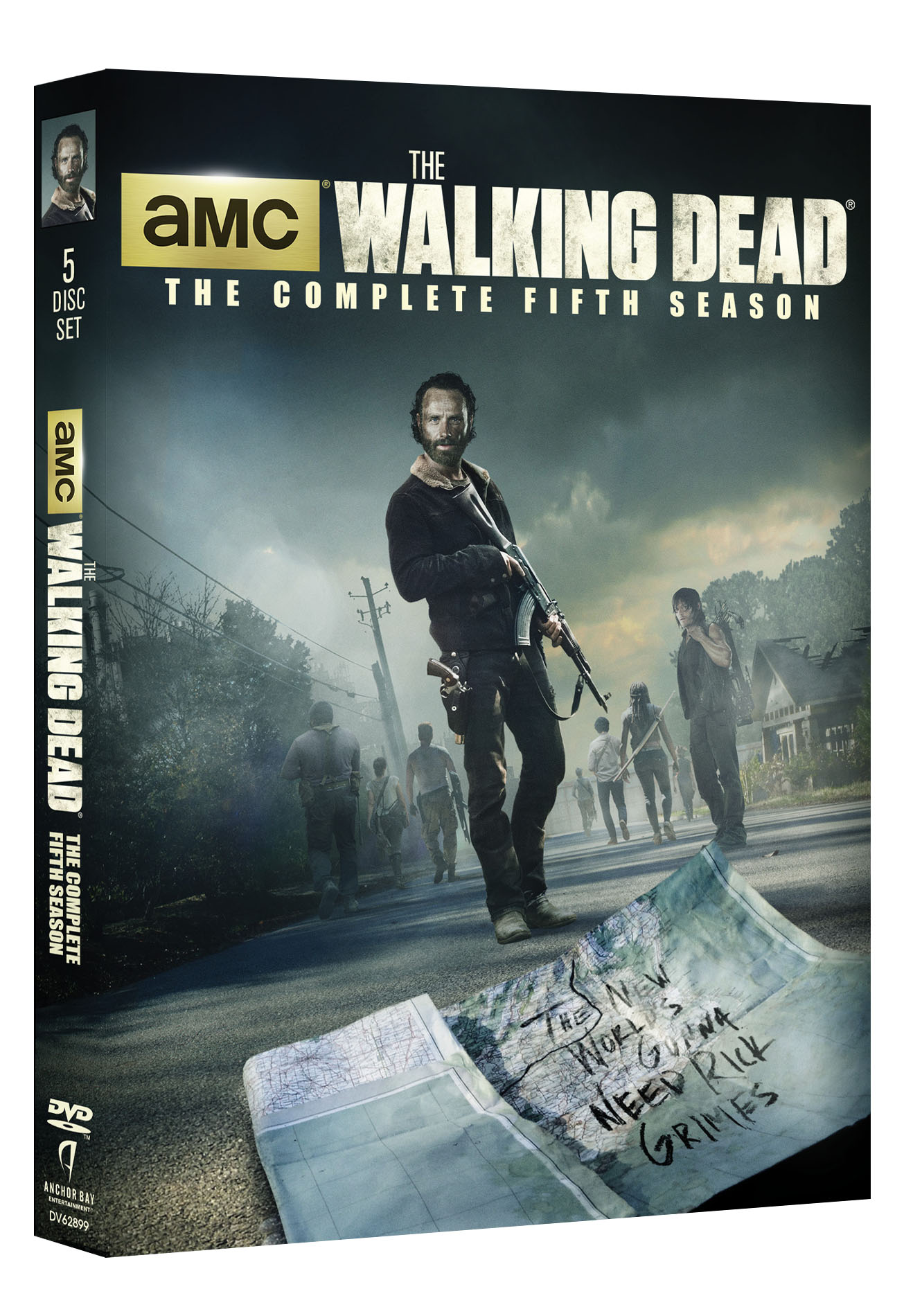 the-walking-dead-5-temporada-dvd-eua-001