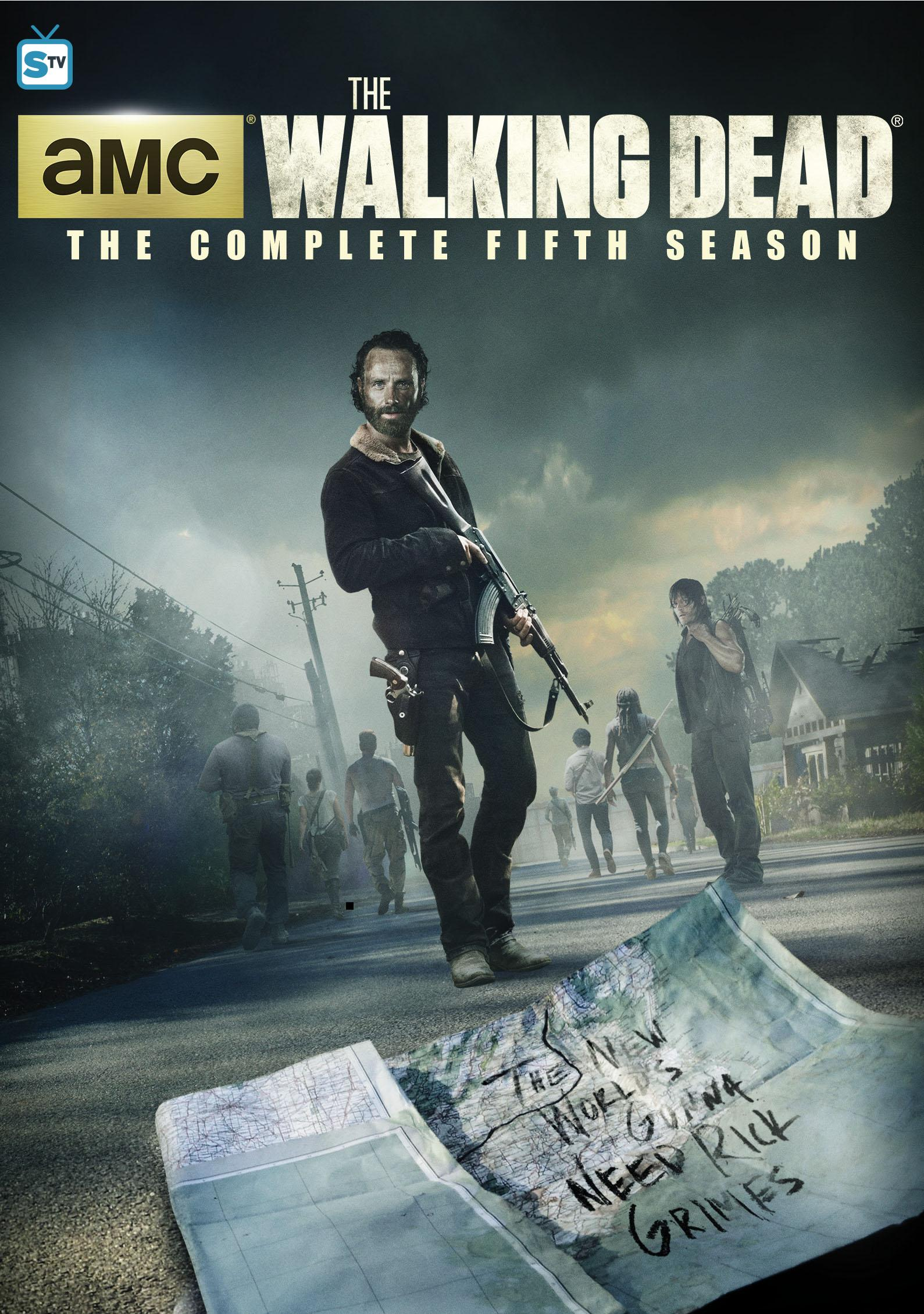 the-walking-dead-5-temporada-dvd-eua-002