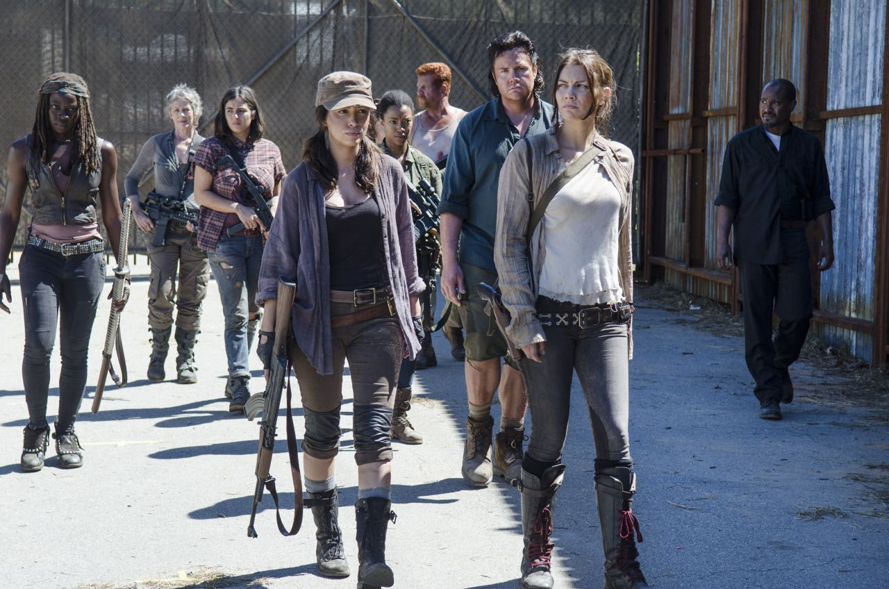 the-walking-dead-5-temporada-remember-001