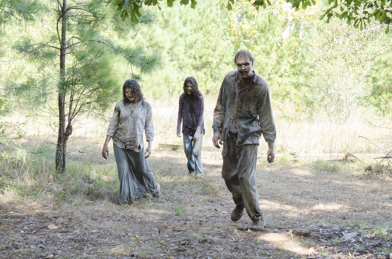 the-walking-dead-5-temporada-remember-002