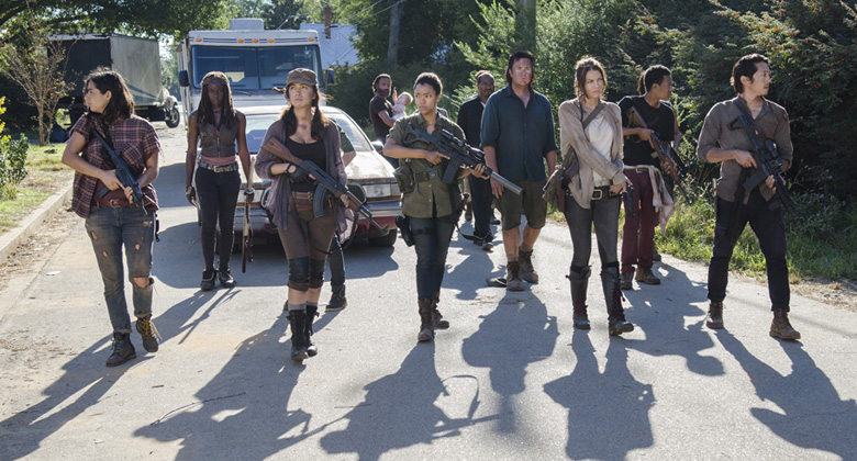 the-walking-dead-5-temporada-remember-comentarios